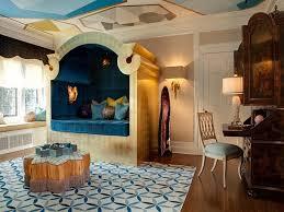 Moroccan Bedroom Design Bedroom Moroccan Bedroom Luxury 66 Mysterious Moroccan Bedroom