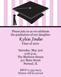 academy graduation invitations high school graduation invitations college graduation invitations