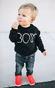 baby boy ilycouture looks for my littles pinterest babies