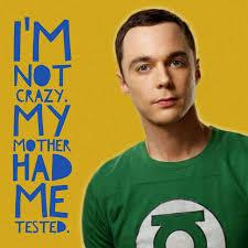 Big Bang Theory Meme - funny big bang theory memes sheldon cooper from the big bang