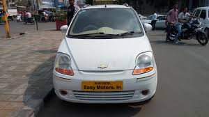used peugeot dealers easy motor best used car dealer in surat buy sell second hand