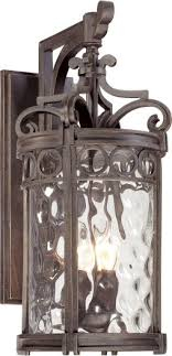outdoor lighting fixtures san antonio 36 best external lighting san antonio house images on pinterest