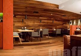 rivestimento in legno pareti legno per rivestimento materials e co progettazione e