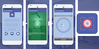 spycam bedroom hidden camera detector spy cam 2018 android apps on google play
