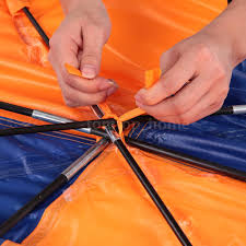 Sailboat Sun Awnings 4 Person Boat Sun Shelter Sailboat Awning Cover Fishing Tent Sun