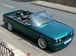 bmw e30 colours 110 bedste billeder om car colours på mintgrøn bmw m3