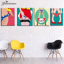 Decorative Paintings For Home by Online Get Cheap Painting Aliexpress Com Alibaba Group