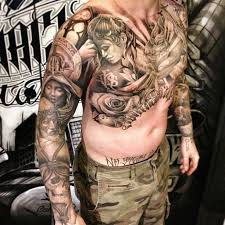 115 besten chicano tattoo bilder auf pinterest chicano tattoos
