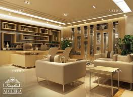 Top 10 Interior Design Companies In Dubai 376 Best Office Images On Pinterest Corporate Offices Luxury