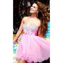 144 best sweet16 images on pinterest sweet 16 dresses a