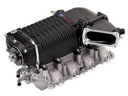 4 6 mustang supercharger 2010 2014 mustang intake manifolds plenums americanmuscle