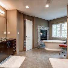bathroom cabinet color ideas bathroom bathroom tile colors bathroom wall colors top ideas