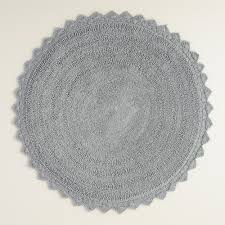 Bathroom Rugs Ideas Download Small Round Bathroom Rugs Gen4congress Com