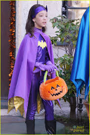lily luke halloween costumes modern family tonight 36 halloween