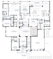 awesome spanish style house plans with central courtyard luxamcc
