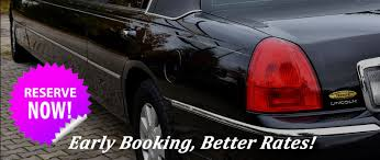 car shipping rates u0026 services eti limousine u0026 charter services 210 599 9999