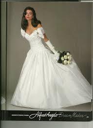 wedding dress makers 426 best wedding dresses dress up dreams images on