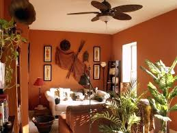 Classic Home Decorating Ideas African Decor Idea U2013 Dailymovies Co