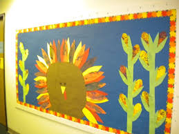 99 best bees images on classroom ideas daycare