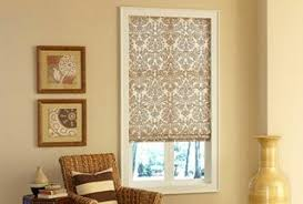 European Roman Shades - blinds window blinds and shades custom window coverings