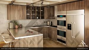 appealing kitchen design software with lovely furniture design