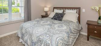One Bedroom Apartments In Ct The Place At Catherine U0027s Way Apartments In Manchester Ct