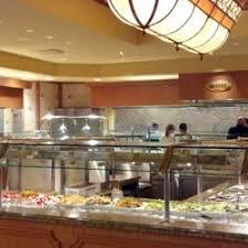 golden nugget las vegas thanksgiving buffet national sheriffs
