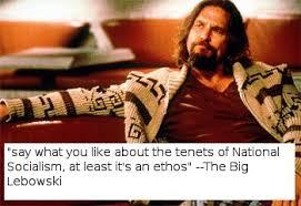 Walter Big Lebowski Meme - fancy walter big lebowski meme big lebowski troll quote troll