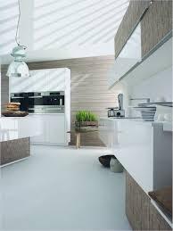donne meuble cuisine donne meuble cuisine élégant fasciné meubles bas cuisine