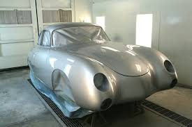 porsche356registry org u2022 view topic original outlaw dean