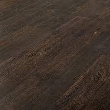 triangulo engineered st augustine 1 2 x 9 1 4 hardwood flooring colors