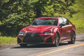 gsf lexus horsepower 2017 lexus gs f at the opposite of nine to five