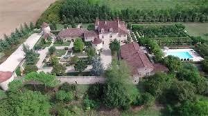 aquitaine luxury farm house for sale buy luxurious farm house bordeaux aquitaine luxury estate homes for sale
