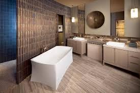 bathroom designs chicago design dose april 2010 chicago
