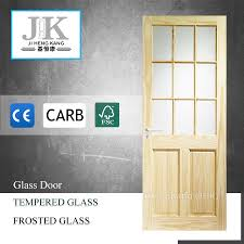 tempered glass interior doors frosted glass interior french doors frosted glass interior french