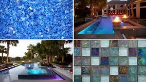 contemporary landscape design frisco tx