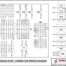 wiring diagram software u0026 medium size of wiring diagrams truck