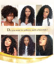 different types of crochet hair different types of curly weave hair virgin brazilian curly crochet