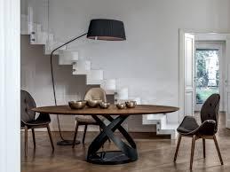 jil floor lamp by mumoon design robin delaere