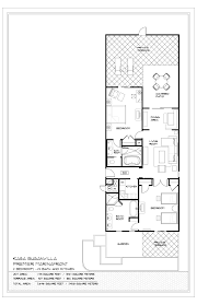 55 Harbour Square Floor Plans Rates Luxury Caribbean Resorts Harbour Village Resorts