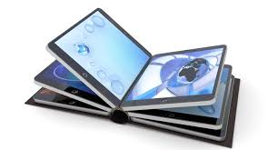 smart technology products the dali source inc