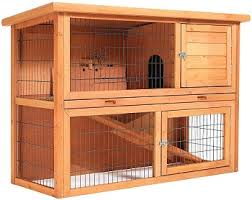 Heavy Duty Rabbit Hutch Best Rabbit Hutch Buyers Guide For 2017 U2013 Rabbit Expert