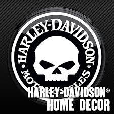 shop online worth harley davidson kansas city missouri