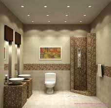 beautiful small bathroom designs bathroom remodeling ideas before and after bathroom designs for