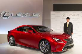 lexus parts liverpool the open championship 2014 hideki matsuyama interview lexus