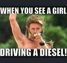 Cummins Meme - funny diesel truck memes at diesel tees apparel for truck
