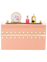 the hottest charlotte olympia clutch bags uk sale outlet