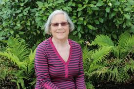 Botanical Gardens Volunteer by Get Advice On Gardening In Small Spaces Ourauckland
