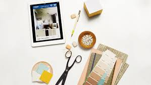 Home Decoring 7 Cool Apps For All Your Home Decorating Needs Martha Stewart