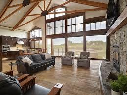 Morrison Homes Design Center Edmonton Premium Pads 2016 Chba U2013 Alberta Awards Of Excellence In Housing